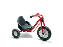 Zlalom Tricycle Large™