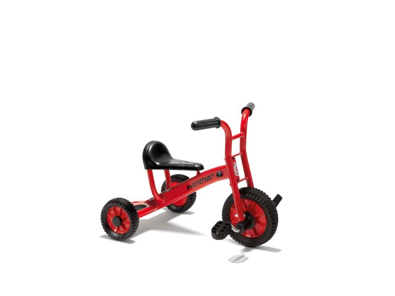 Tricycle, small