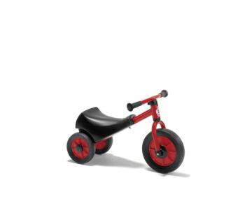Racing Scooter™