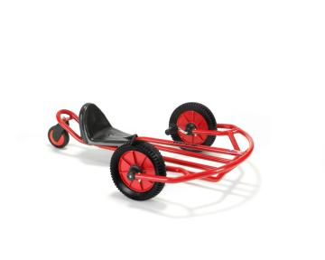 Swingcart™ large