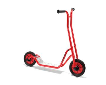Scooter, large