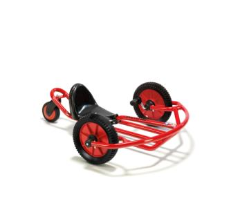 Swingcart™ small